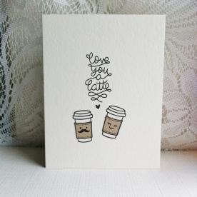 love-you-a-latte-1