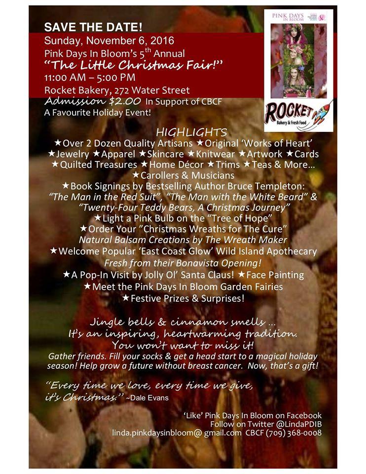 the-little-christmas-fair