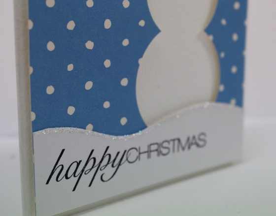 HappyChristmas-Closeup