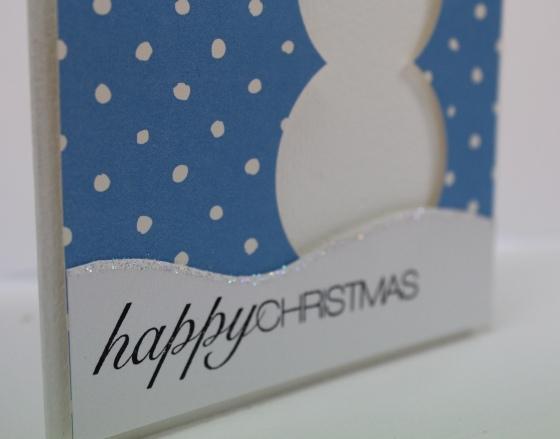 HappyChristmas-Closeup