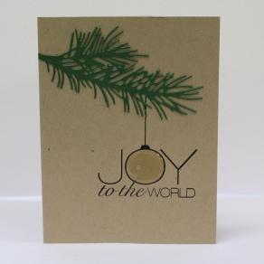 JoyToTheWorld