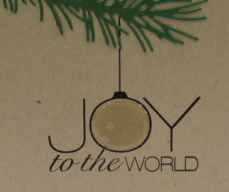 JoytoTheWorldCloseUp