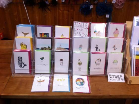 Card Making (10)