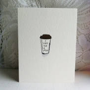 I like you a latte (1)