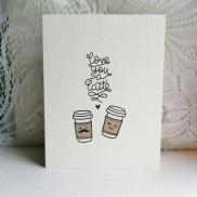 Love you a Latte (1)