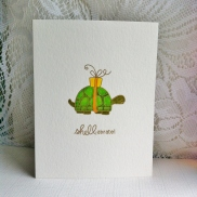 Shell-abrate turtle (1)