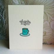 Thanks mug (1)