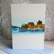 Tourism Outport Newfoundland (1)