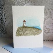 Tourism Lighthouse (1)